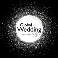 global wedding award